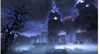 The elder scrolls v skyrim 2012 06 06 12 009