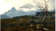 Skyrim_screenshot_25