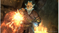 Dragonborn_screen_08