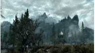Skyrim_screenshot_23