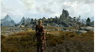 Esv_skyrim_screenshot_18
