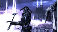 The elder scrolls v skyrim 2012 06 06 12 010