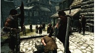 Skyrim review screenshot 02