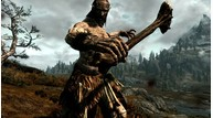 Skyrim_review_screenshot_05