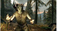 Skyrim_screenshot_02