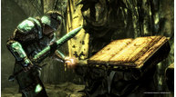 Dragonborn_screen_09