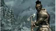 Skyrim_screenshot_11