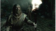 Skyrim_review_screenshot_07