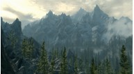 Skyrim_review_screenshot_13