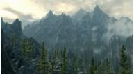 Skyrim review screenshot 13