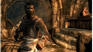 Skyrim_screenshot_10