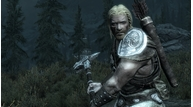 Skyrim_screenshot_07