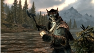 Skyrim_screenshot_05