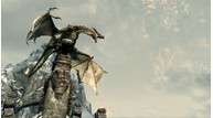 Esv_skyrim_screenshot_01