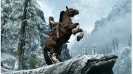 Esv_skyrim_screenshot_12