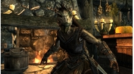 Skyrim_screenshot_26