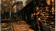 Skyrim_screenshot_22