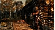Skyrim screenshot 22