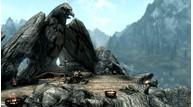 Skyrim review screenshot 24