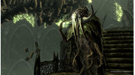 Dragonborn_screen_12