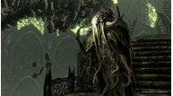 Dragonborn screen 12