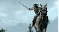 Skyrimhorse