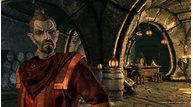 Dragonborn screen 07