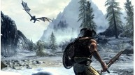 Skyrim_review_screenshot_01