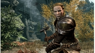 The-elder-scrolls-v-skyrim_2012_06-06-12_005