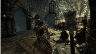 Esv_skyrim_screenshot_10