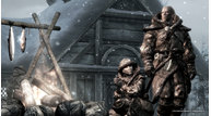 Dragonborn_screen_01