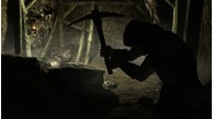 Skyrim_review_screenshot_11