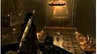 The elder scrolls v skyrim 2012 06 06 12 011