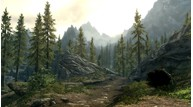 Esv_skyrim_screenshot_04