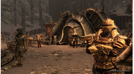 Dragonborn_screen_06