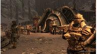 Dragonborn screen 06