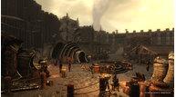 Dragonborn screen 05