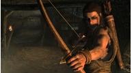 Skyrim screenshot 08