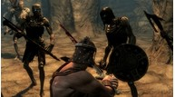 Esv_skyrim_screenshot_02