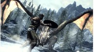 Esv_skyrim_screenshot_09
