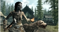 Skyrim_screenshot_03