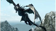 Dragonborn_screen_11