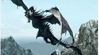 Dragonborn screen 11