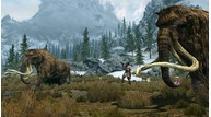 Esv_skyrim_screenshot_13