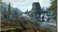 Esv_skyrim_screenshot_07