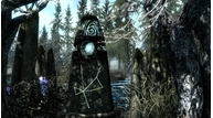 Skyrim_screenshot_24