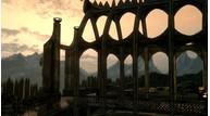 Skyrim review screenshot 23
