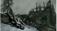 Dragonborn_screen_02