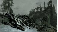 Dragonborn screen 02