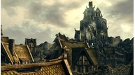 Esv_skyrim_screenshot_17